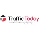 Traffic Today logo